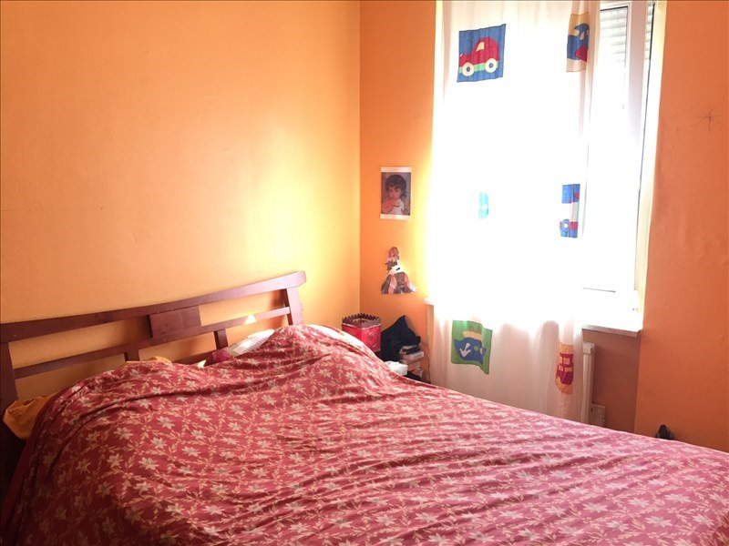 Sale apartment Strasbourg 187 000€ - Picture 4