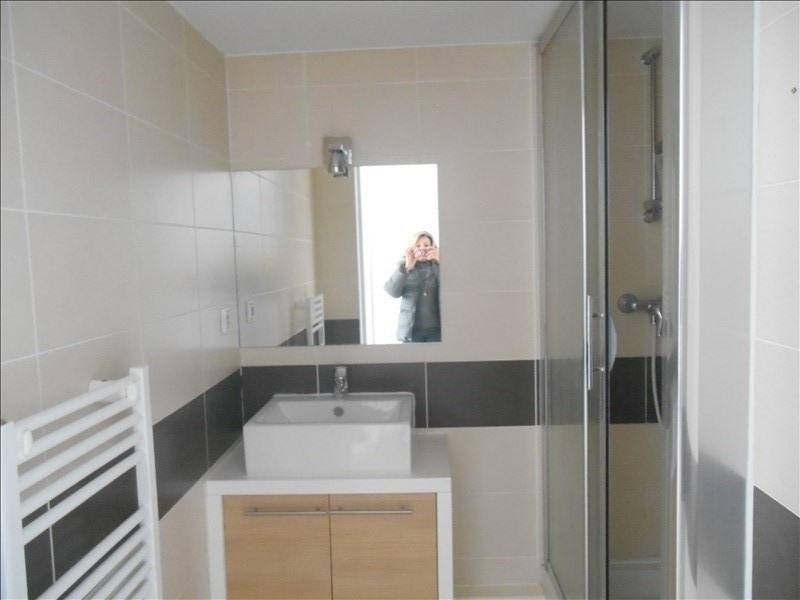 Vente appartement Bayonne 375000€ - Photo 2