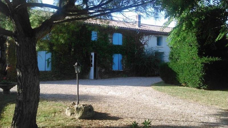 Deluxe sale house / villa Saint sulpice de royan 690000€ - Picture 2