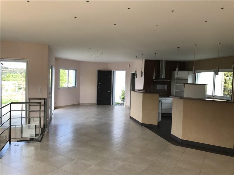 Vente maison / villa Mortagne sur sevre 304930€ - Photo 2