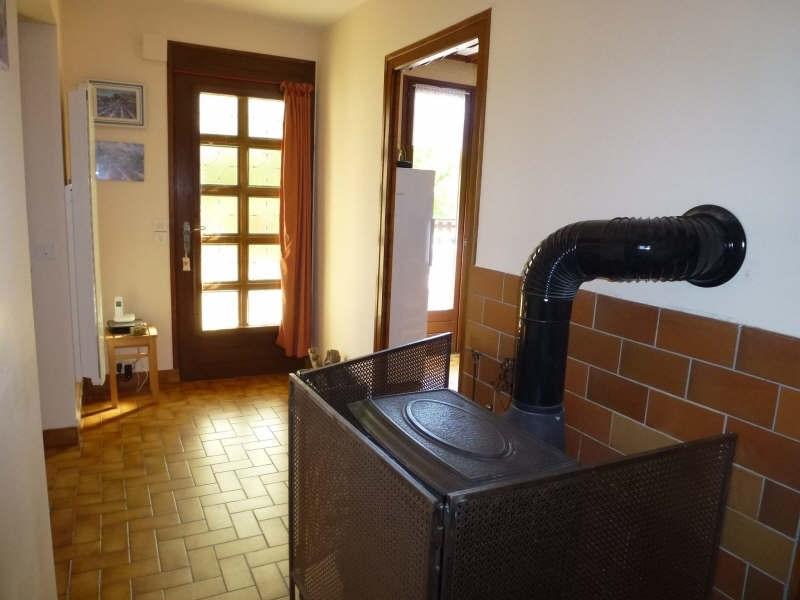 Vendita casa Peyrieu 275000€ - Fotografia 15