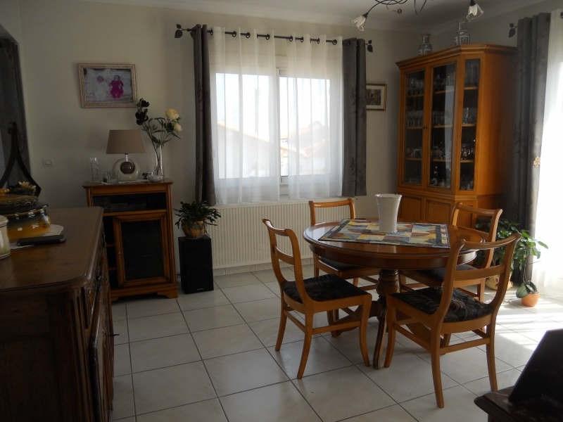 Vente maison / villa Royan 358000€ - Photo 4