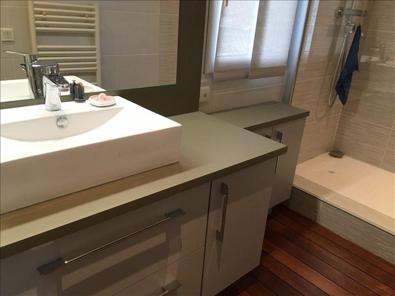 Sale house / villa Hinx 226800€ - Picture 6