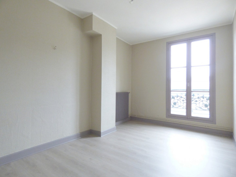Sale building Agen 235 000€ - Picture 1