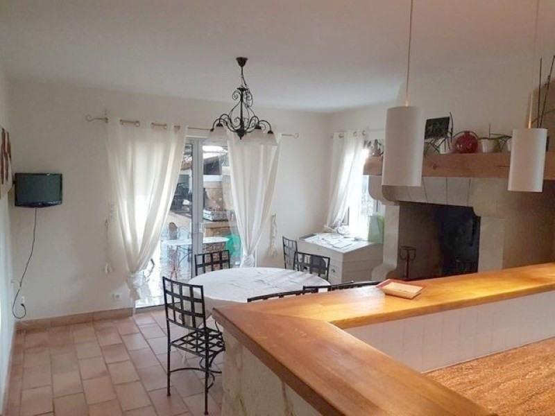 Vente de prestige maison / villa Uzes 1150000€ - Photo 8