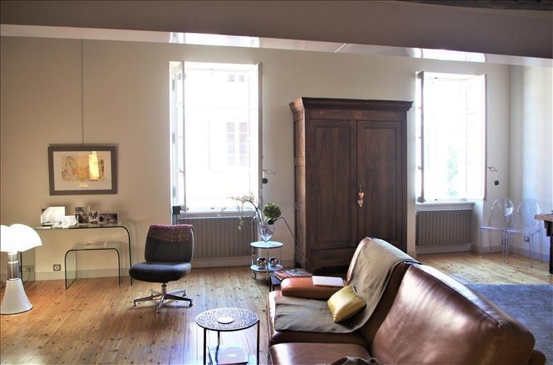 Venta  apartamento Albi 267000€ - Fotografía 3