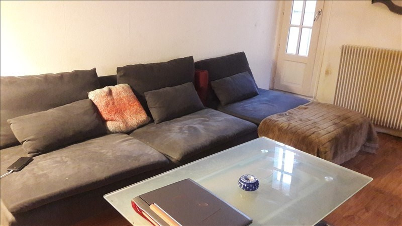 Vente appartement Bordeaux 226 000€ - Photo 2