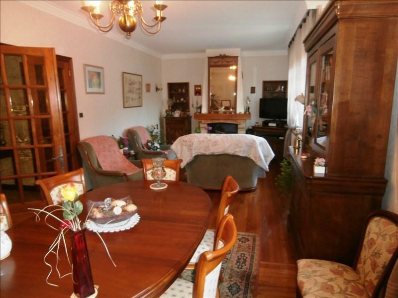 Vente maison / villa Mazamet 149900€ - Photo 3