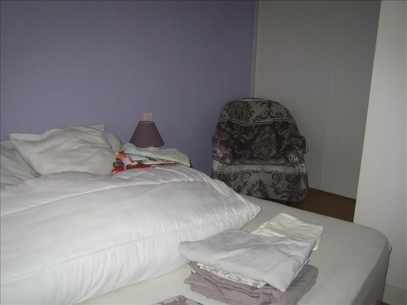 Rental apartment Perigueux 477€ CC - Picture 6