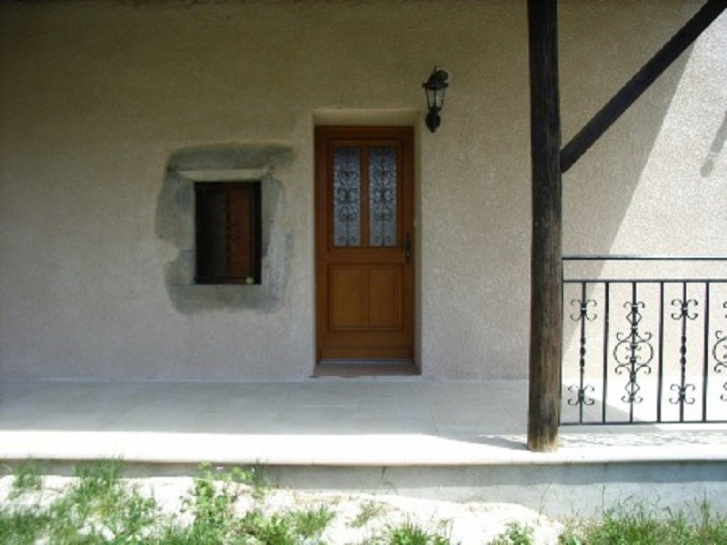 Location maison / villa Drumettaz clarafond 880€ CC - Photo 6