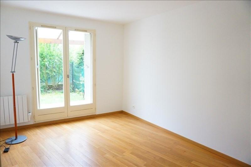 Vente appartement Noisy le grand 173000€ - Photo 2