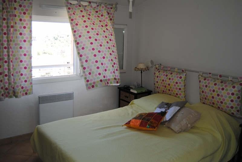 Sale apartment St raphael 235000€ - Picture 4