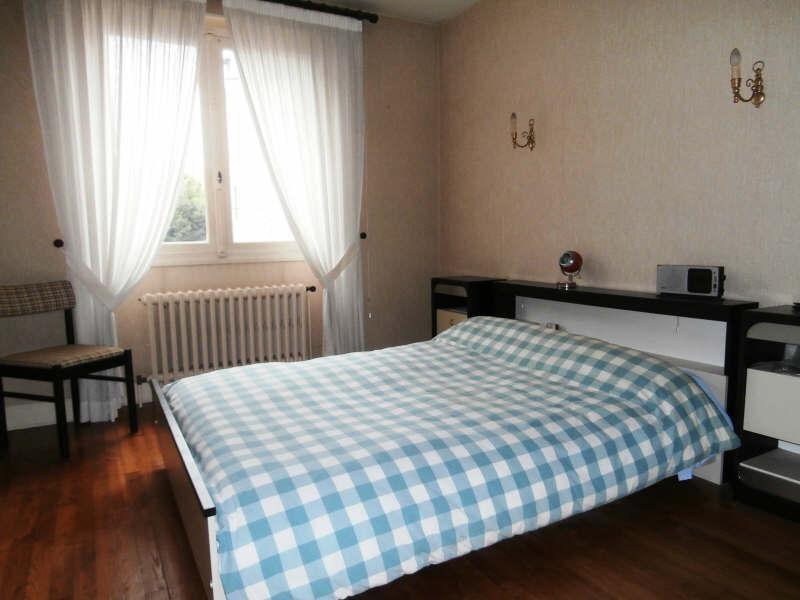Vente maison / villa Secteur de mazamet 220000€ - Photo 10
