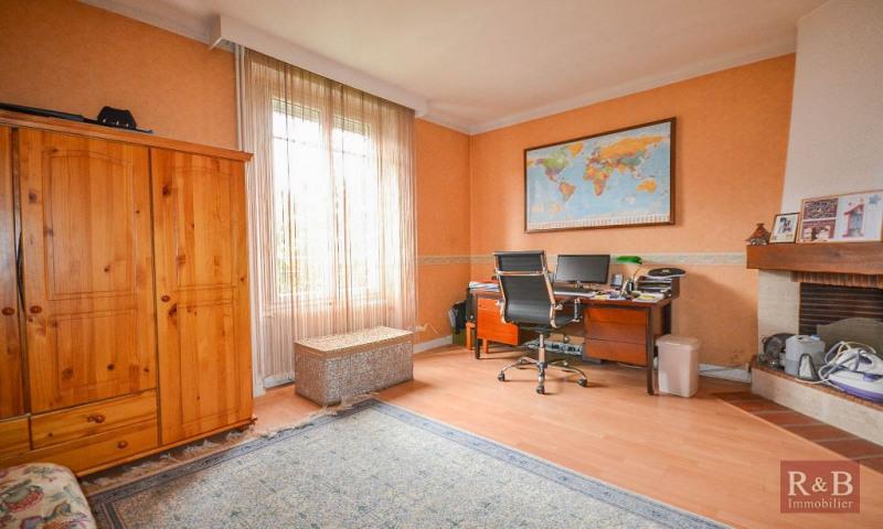 Vente maison / villa Les clayes sous bois 645000€ - Photo 9