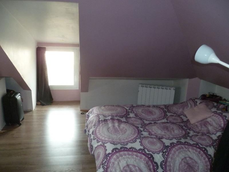Sale house / villa Mouroux 263000€ - Picture 10