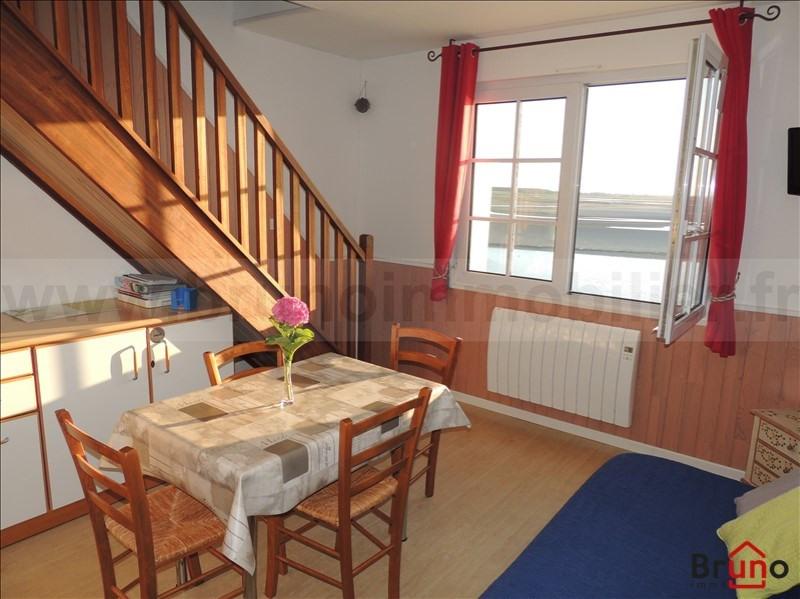 Revenda apartamento Le crotoy 178900€ - Fotografia 5