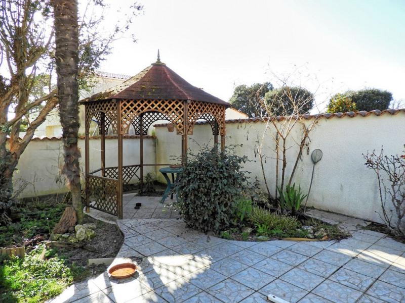 Sale house / villa Vaux sur mer 397100€ - Picture 15