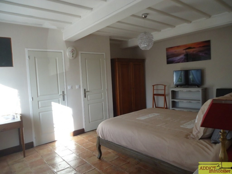 Vente maison / villa Secteur lavaur 550000€ - Photo 11