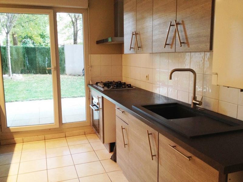 Vente appartement Lyon 7ème 345000€ - Photo 5
