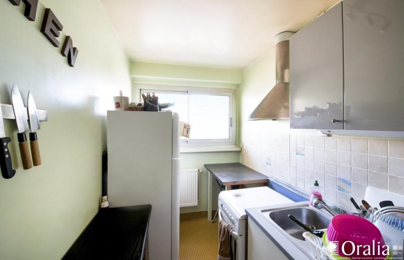 Vente appartement Paris 15ème 400000€ - Photo 4