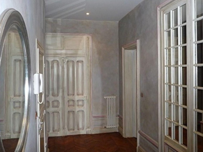 Vente appartement Perigueux 370 000€ - Photo 2