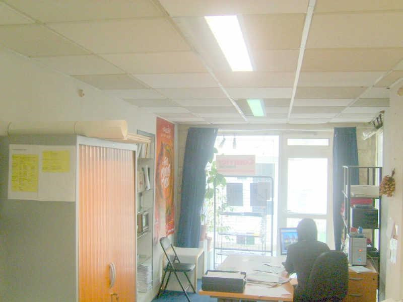 Location local commercial Angouleme 390€ +CH/ HT - Photo 2