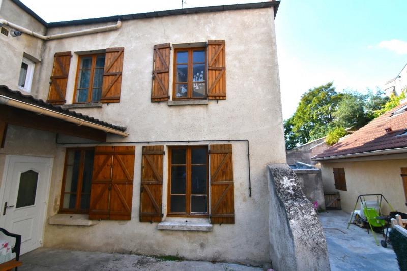 Vente maison / villa Beaumont sur oise 149000€ - Photo 1