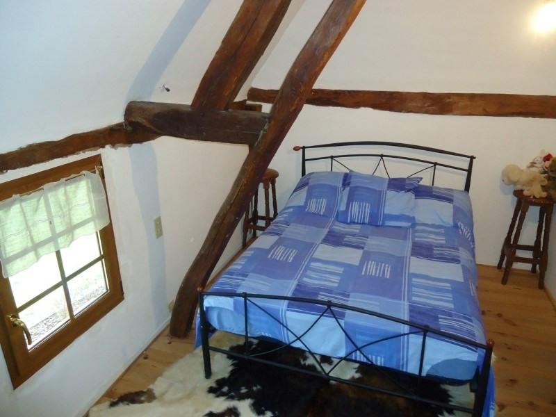 Vente maison / villa Lisieux 220000€ - Photo 5