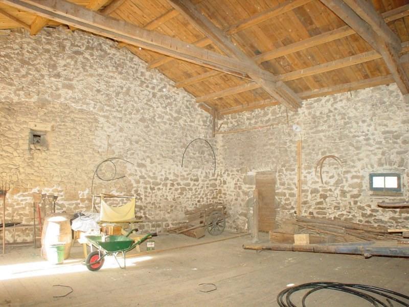 Sale house / villa Tence 115000€ - Picture 4