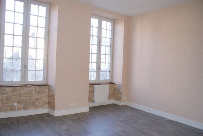 Vente appartement Mayenne 74 600€ - Photo 1