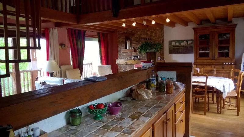 Sale house / villa St julien chapteuil 213000€ - Picture 2