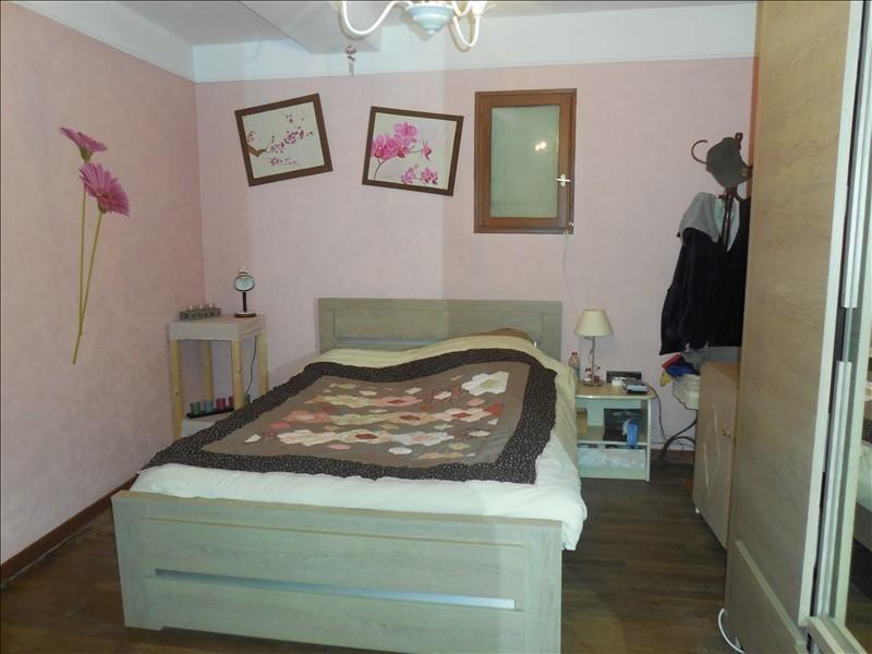 Sale house / villa Montereau fault yonne 123050€ - Picture 7