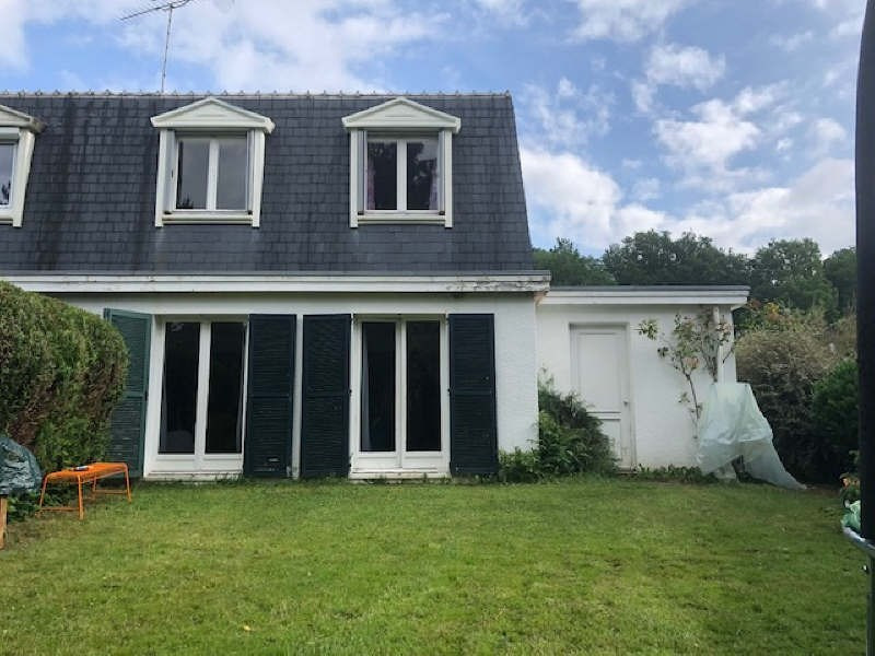 Vente maison / villa Lesigny 373 000€ - Photo 9