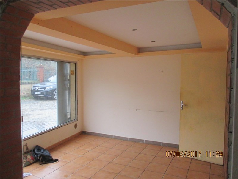 Location local commercial Montauban 300€ +CH/ HT - Photo 2