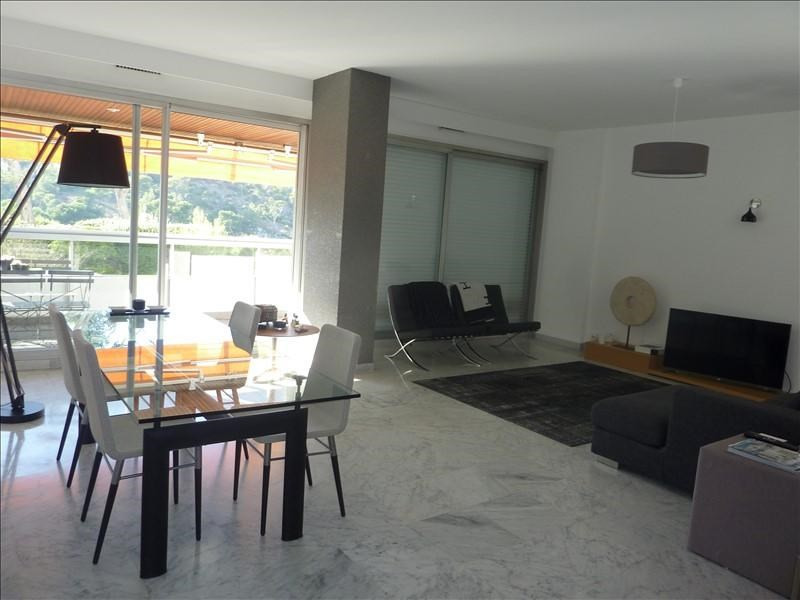 Location appartement Marseille 8ème 1 790€ CC - Photo 1
