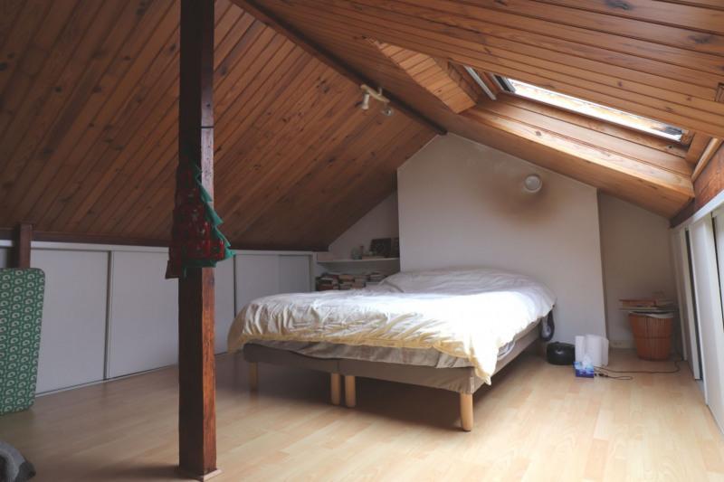 Sale house / villa Sannois 482000€ - Picture 9