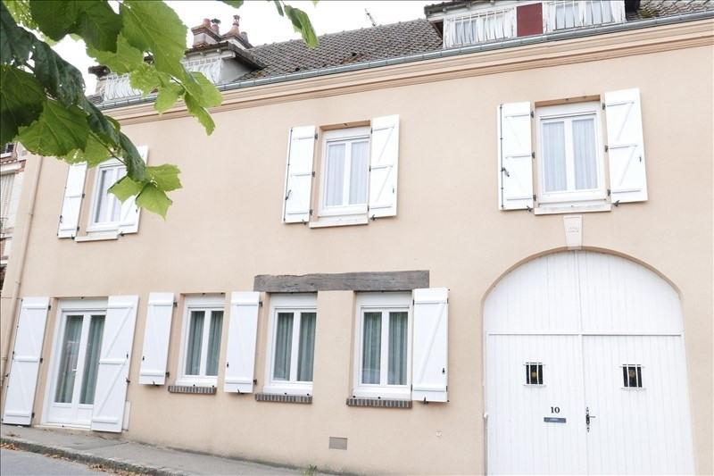 Venta  casa Maintenon 315000€ - Fotografía 2