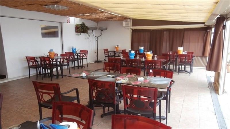 Fonds de commerce Café - Hôtel - Restaurant Cavalaire-sur-Mer 0