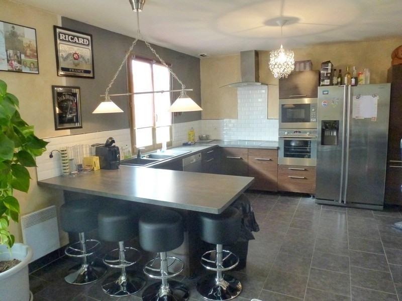 Vente maison / villa La seguiniere 138800€ - Photo 3