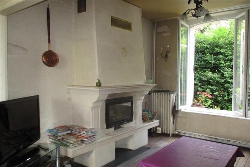 Vente maison / villa Neuilly st front 178000€ - Photo 2