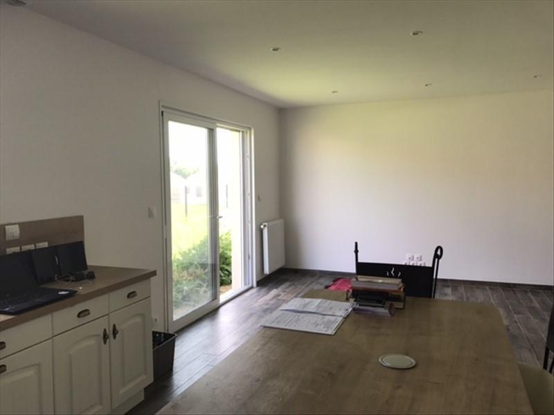 Sale house / villa Nevers 205000€ - Picture 3