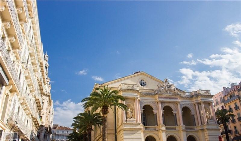 Sale building Toulon 700000€ - Picture 8