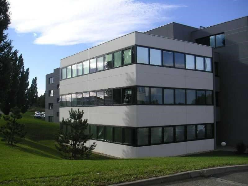 Location Bureau Wolfisheim 0