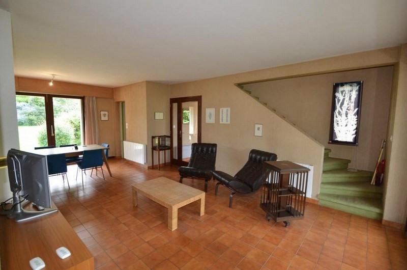 Vente maison / villa St lo 182000€ - Photo 3