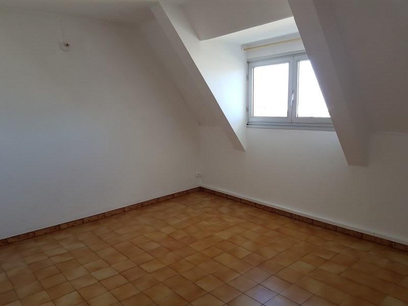 Location appartement Le tampon 415€ CC - Photo 3