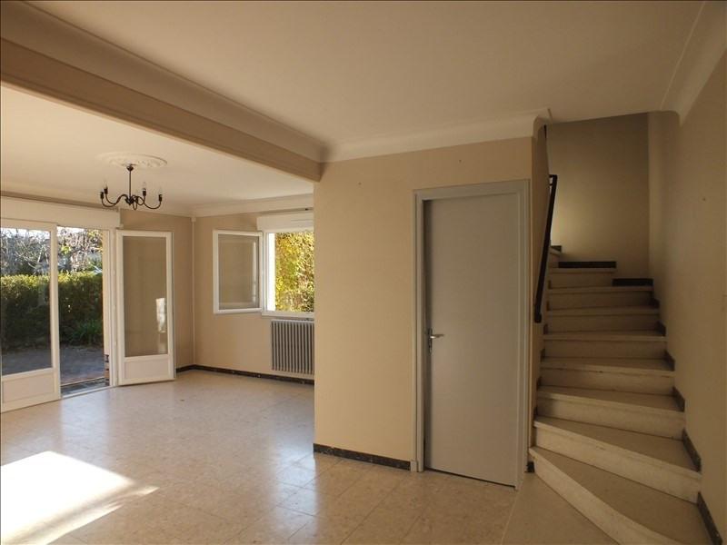 Sale house / villa Montauban 244000€ - Picture 4