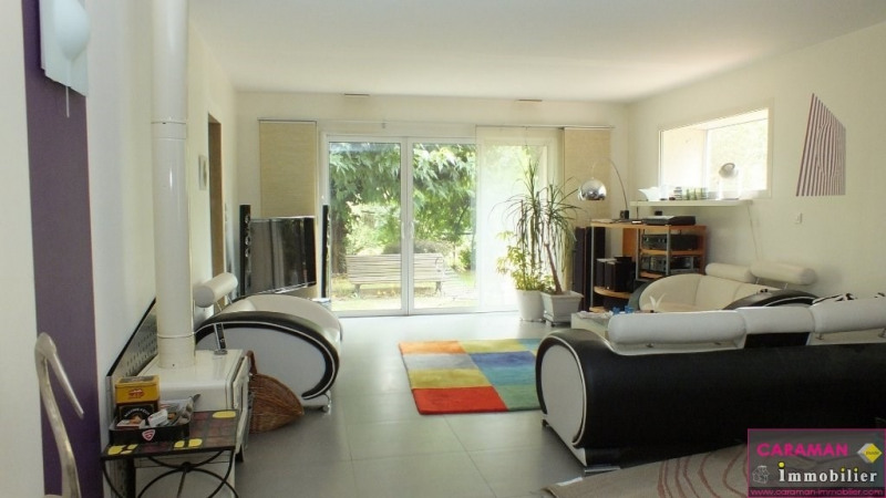 Vente maison / villa Lanta  secteur 433 500€ - Photo 12