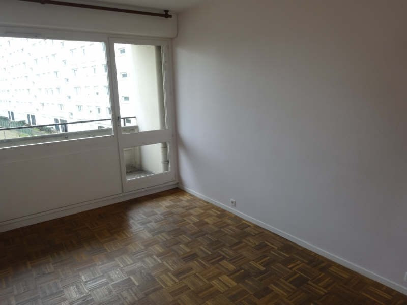 Vente appartement Asnieres sur seine 210 000€ - Photo 6