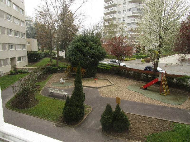 Vente appartement Marly le roi 231 000€ - Photo 10