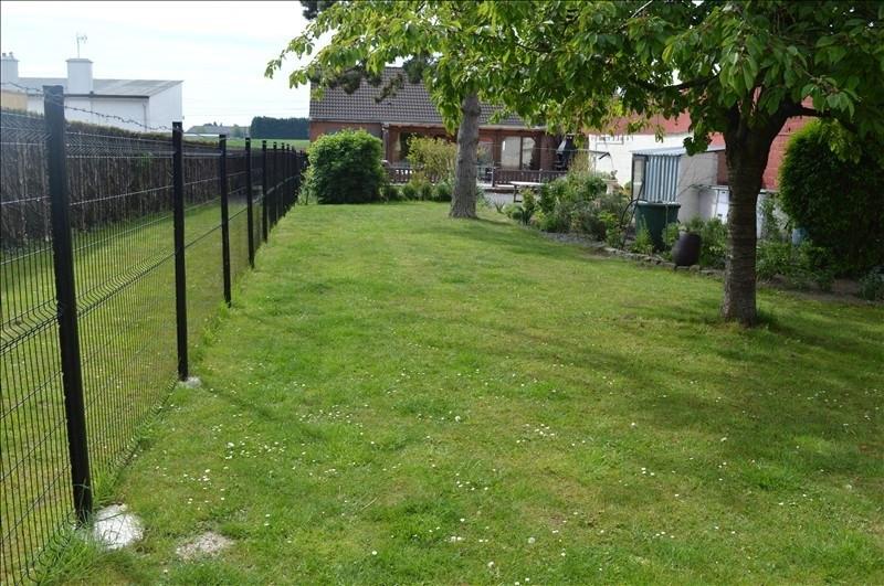 Sale house / villa Loison sous lens 241000€ - Picture 1